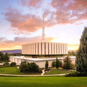 provo-temple-sunset-serenity