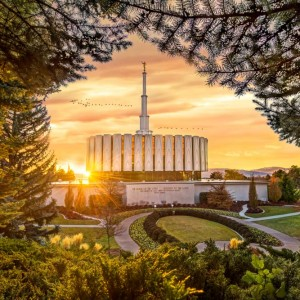 provo-temple-sunset-west