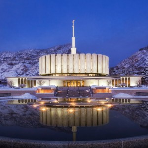 provo-temple-winter-twilight