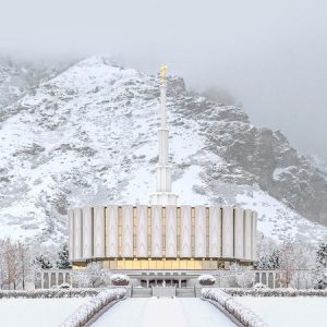 provo-temple-winter-wonderland