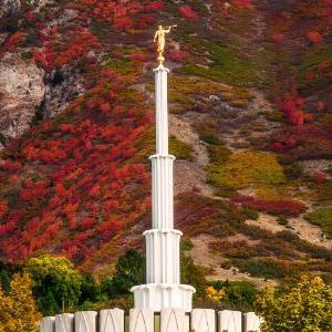 provo-utah-temple-autumn-hills-pro0615