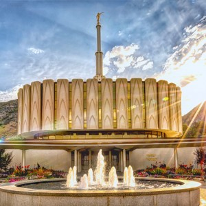 provo-utah-temple-brightly-beams