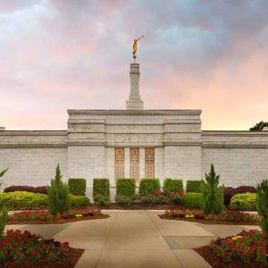 raleigh-temple-gardens