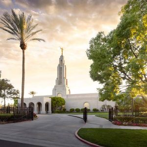 redlands-temple-radiance
