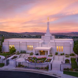 reno-temple-glory-to-the-highest