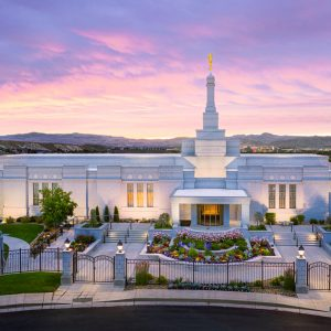 reno-temple-heavenly-light