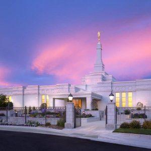 reno-temple-pastel-skies