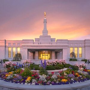 reno-temple-summer-glow