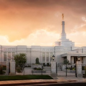 reno-temple-sunrise-pano