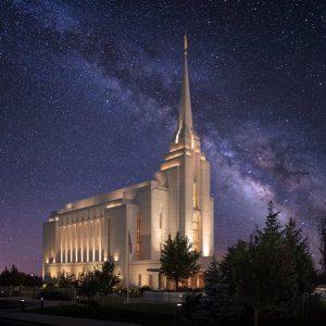 rexburg-temple-celestial