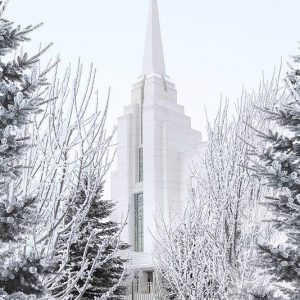 rexburg-temple-draped-in-white