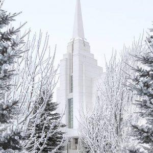 rexburg-temple-draped-in-white