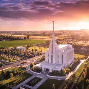 rexburg-temple-from-on-high