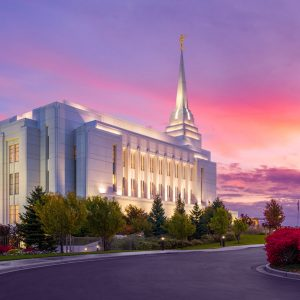 rexburg-temple-glorious-dawn