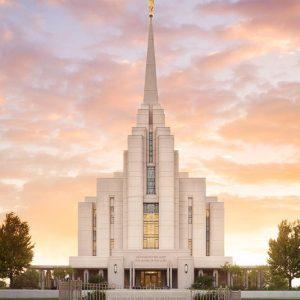rexburg-temple-glory-to-the-highest