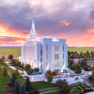 rexburg-temple-greater-heights