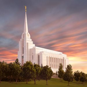 rexburg-temple-heavenly-light