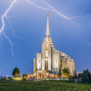 rexburg-temple-power-from-on-high