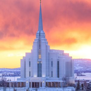 rexburg-temple-winter-glow