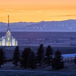 rexburg-temple-winter-vista