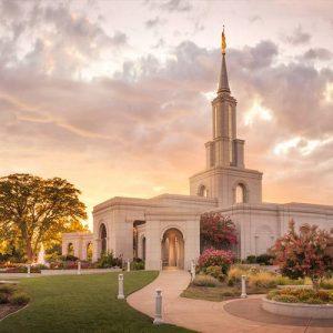sacramento-sunset-pano