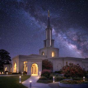 sacramento-temple-celestial
