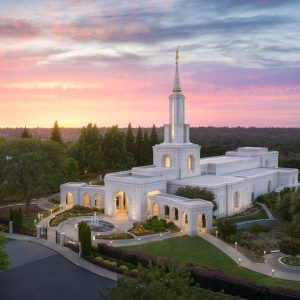 sacramento-temple-heavenly-light