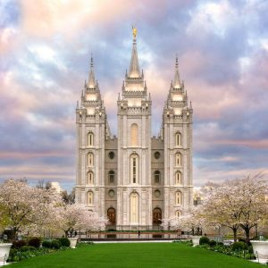 salt-lake-temple-a-glimpse-of-heaven