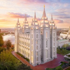 salt-lake-temple-a-mighty-fortress