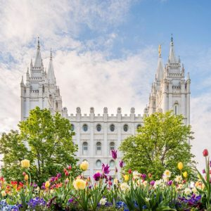 salt-lake-temple-assurance-of-spring