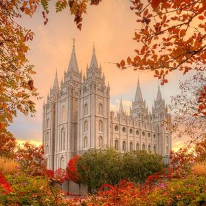 salt-lake-temple-autumn-at-temple-square