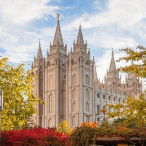 salt-lake-temple-autumn-light