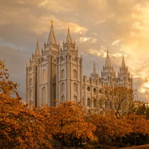 salt-lake-temple-autumn-splendor