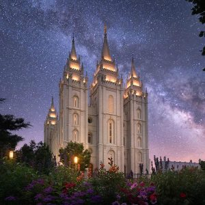 salt-lake-temple-celestial