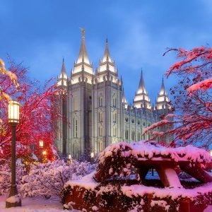 salt-lake-temple-christmas-at-temple-square