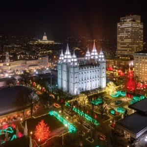 salt-lake-temple-christmas-at-temple-square-from-on-high