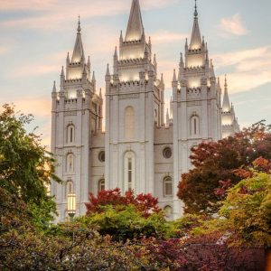 salt-lake-temple-colors-of-autumn
