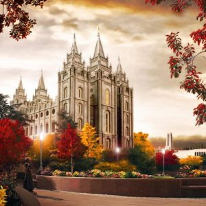 salt-lake-temple-colors-of-autumn-painting