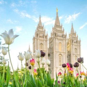 salt-lake-temple-colors-of-spring