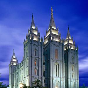 salt-lake-temple-dawn