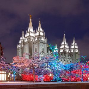 salt-lake-temple-december-night