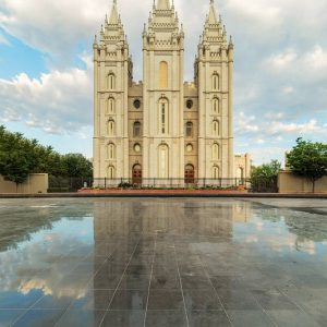 salt-lake-temple-discovery