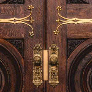 salt-lake-temple-doors