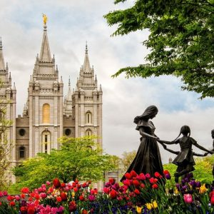 salt-lake-temple-eternal