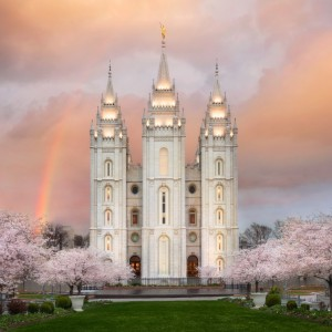 salt-lake-temple-eternal-beauty-sl2850