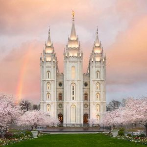 salt-lake-temple-eternal-beauty-updated