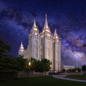 salt-lake-temple-eternal-creations