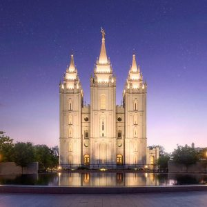 salt-lake-temple-eternal-glory