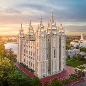 salt-lake-temple-eternal-peace