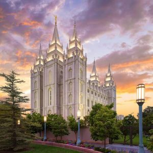 salt-lake-temple-eternal-progression